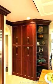 kitchen pantry wood pantry cabinet cherry wood kitchen pantry cabinet cherry wood kitchen pantry cabinet cherry wood pantry wood pantry cabinet