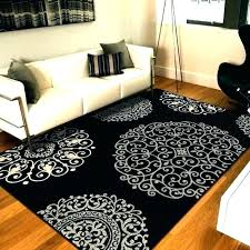 target accent rugs round red accent rug small rugs images of area with accents target home target accent rugs