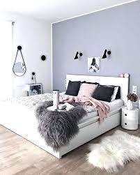 teenage white bedroom furniture. White Bedroom Set For Girl Girls Furniture Design Teenage .