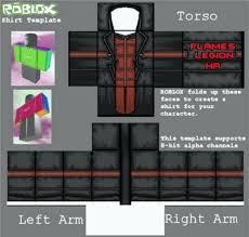 Create A Shirt Roblox Roblox Create A Shirt Weekr