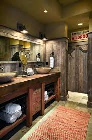 Man cave bathroom Small Beautiful Man Cave Bathroom Ideas Man Bathroom Ideas Beautiful Man Cave Bathroom Ideas Interior Doors With Beautiful Man Cave Bathroom Protegebrandingme Beautiful Man Cave Bathroom Ideas Love This Paint Color Mocha Latte