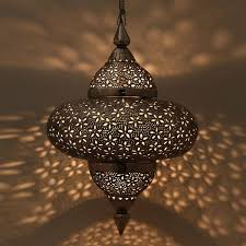 morrocan style lighting. Moroccan Lighting Lamps Home Decor Lamp H Antique Silver Kg Style  Australia Ceiling Morrocan E
