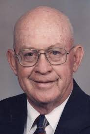 Charles Darrell Marr - Obituaries - Amarillo Globe-News - Amarillo, TX