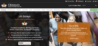 uk essays review best essay writing services february 2019 uk top writers