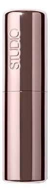 <b>Помада для губ Studio</b> Pro Shine Lipstick 4,8г The Saem в Москве ...
