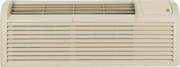 ge recalls air conditioning and heating units due to risk of fire ge zoneline® air conditioners and heating units