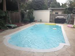 fiberglass pools 5 star pool new construction and renovation