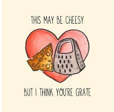 Cheesy Love Quotes Mesmerizing Cheesy Love Quotes Stunning 48 Cheesy Love Quotes Lovequotesmessages