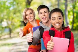 Part Time Jobs For High Schoolers 10 High Paying Part Time Jobs For High School Students In