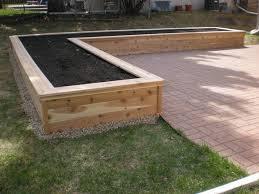 outdoor planter boxes. Planter Box   Como Lake Carpentry Outdoor Boxes L