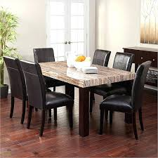 dining table and 6 chairs recommendations black glass extending dining table 6 chairs best of black