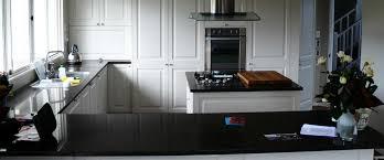Kitchen Granite Benchtops Benchtops Kitchen Time Ltd