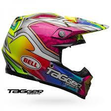 Bell Moto 8 Size Chart Motocross Helmet Bell Helmets Moto 9 Flex Tagger Mayhem