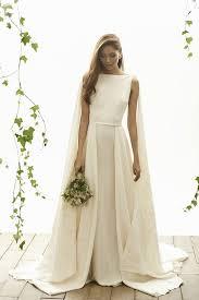 wonderful unique wedding dresses 1000 ideas about unique wedding