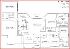 texas ranch house floor plans ranch house plans best of ranch style home floor plans archives texas ranch house floor plans
