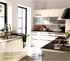 Lustre Cuisine Ikea Luxury Ikea Cuisine Bodbyn Blanc Nouveau S 15