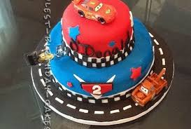 Birthday cake images john ~ Birthday cake images john ~ Birthday cake john recognitionpanelappointments