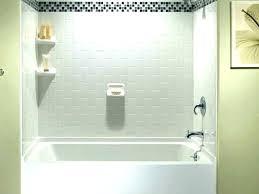 diy tile tub tile tub surround bathtub tile surround tile tub surround photo 7 of 9 diy tile tub