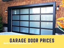 walkthru garage doors walk thru garage doors luxury walk through garage door cost best choice doors walkthru garage doors
