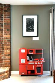 red brick fireplace decorating ideas living room