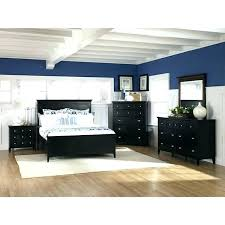 Bernie Phils Furniture And Bedroom Sets Black Storage Bed Furniture ...