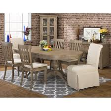 marvelous italian lacquer dining room furniture. marvelous italian lacquer dining room furniture inspiration for home e