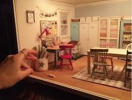 miniatures dollhouse furniture. good night miniature roomsminiature furnituredollhouse furnitureminiature miniatures dollhouse furniture