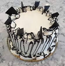 Specialty Custom Cakes Ri Ma Ct Wrights Dairy Farm