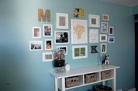 wall collage frames michaels wooden frame wooden picture frames awesome smart ideas collage wall frames without