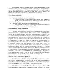 essay about sport football report school