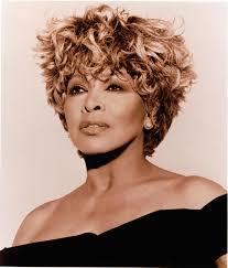 Tina Turner - tina-turner-2010-11-03
