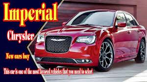 2018 chrysler cars. delighful cars 2018 chrysler imperial  chrysler imperial price  msrp new cars buy on