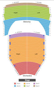 Neal S Blaisdell Arena Seating Chart Blaisdell Center Seating Related Keywords Suggestions
