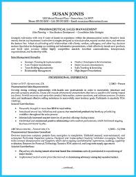 Areas Of Expert On Resume Definition Areas Of Expertise Resume