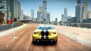 GRID Autosport-ის სურათის შედეგი
