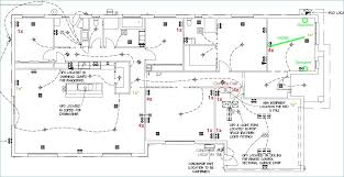 house wiring schematic basic electrical schematic symbols wiring house wiring schematic basic house wiring diagrams detailed schematic diagrams com house wiring schematic doorbell wiring house wiring