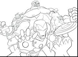 Loki Coloring Pages Free Colouring Pages Loki Avengers Coloring