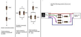 similiar iphone charging cable wiring diagram keywords ipad 2 usb cable wiring diagram get image about wiring diagram