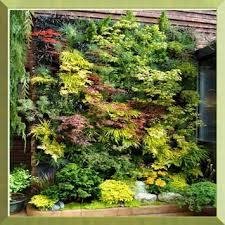 Vertical Garden Design Ideas Simple Inspiration Design