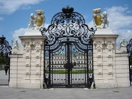 Small Picture Fabulous Various Type Of Gate Design With Kerala Gates Images