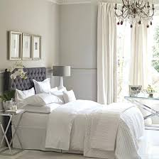 Hotel style bedroom furniture Star Luxury Hotel Boutique Hotel Bedroom Boutique Hotel Style Bedroom Furniture Livspacecom Boutique Hotel Bedroom The Hotel Boutique Hotel Bedroom Furniture