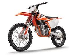 2018 ktm 85 big wheel. fine ktm inside 2018 ktm 85 big wheel 1