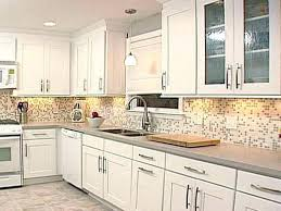 lowes refacing kitchen cabinets sabremedia co