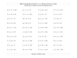 mathnasium hoboken math worksheets algebra them and try to solve playground run 3 solver free