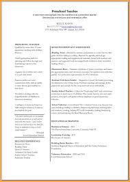 sample resume for assistant teacher career excellence sample resume for assistant teacher career excellence teacher resume template sample jpg