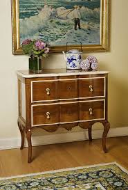Light Walnut Bedroom Furniture 17 Best Images About Luxury Furniture On Pinterest Center Table