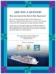 Vacation Deals | A.S.K. About Travel - Custom Vacation Packages ... & quilting cruise deals Adamdwight.com