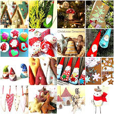 Uncategorized  Uncategorized Best Christmas Crafts Ideas On Christmas Crafts For Seniors