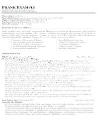 Guidelines For Resume Cool Federal Government Resume Guidelines Format Letsdeliverco