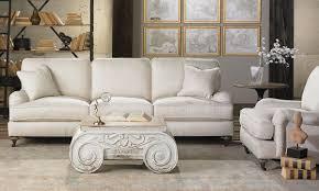 charles of london sofa haynes furniture virginia s furniture store